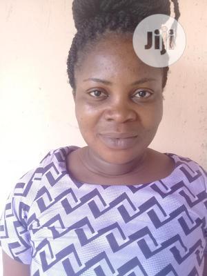 Customer Service CV   Customer Service CVs for sale in Akwa Ibom State, Eket