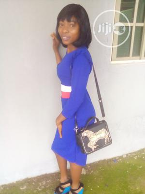 Housekeeping Cleaning CV | Housekeeping & Cleaning CVs for sale in Abuja (FCT) State, Wuse