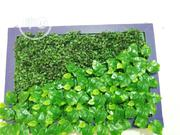 Affordable Frame Grass For Wall Fe | Manufacturing Services for sale in Bauchi State, Giade