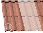 Norsen Waji Gerard Stone Coated New Zealand Roofing Tiles | Building & Trades Services for sale in Lagos State, Apapa