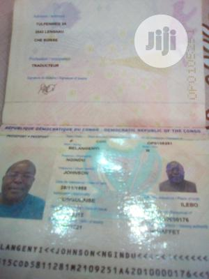 Teaching And Non Teaching | Teaching CVs for sale in Abuja (FCT) State, Garki 2