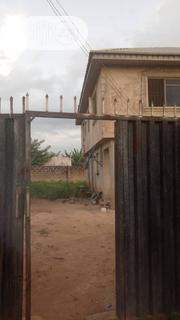 A Story Building; 2 Bedroom Flat & A Room Self Contain On Each Floor | Houses & Apartments For Sale for sale in Ondo State, Akure