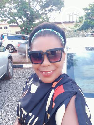 Housekeeping & Cleaning CV   Housekeeping & Cleaning CVs for sale in Abuja (FCT) State, Asokoro