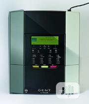 Honeywell GENT Nano Control Panel | Safety Equipment for sale in Lagos State, Ikeja