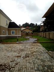6bedroom Duplex With 2room BQ For Sale At 7th Avenue. | Houses & Apartments For Sale for sale in Abuja (FCT) State, Gwarinpa