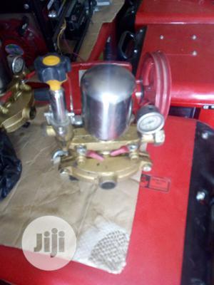 New & Original High Pressure Washer. | Garden for sale in Abuja (FCT) State, Nyanya