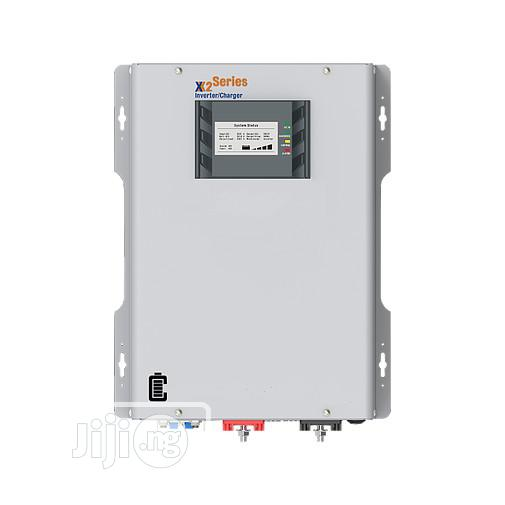 Archive: Icell Power 10kva Inverter
