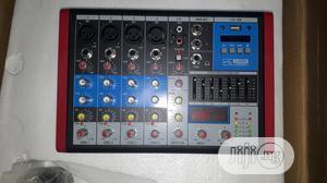 Imc Professional Mixer | Kitchen Appliances for sale in Lagos State, Lekki