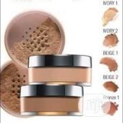Mary Kay Mineral Powder   Makeup for sale in Lagos State, Ojo