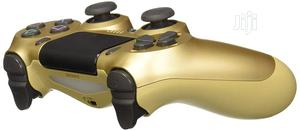 Dualshock®4 Wireless Controller - All Colors- Playstation 4 | Accessories & Supplies for Electronics for sale in Lagos State, Ikeja