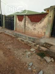 4 Bedroom Flat and 3bedroom Bungalow for Sale at Akure | Houses & Apartments For Sale for sale in Ondo State, Akure