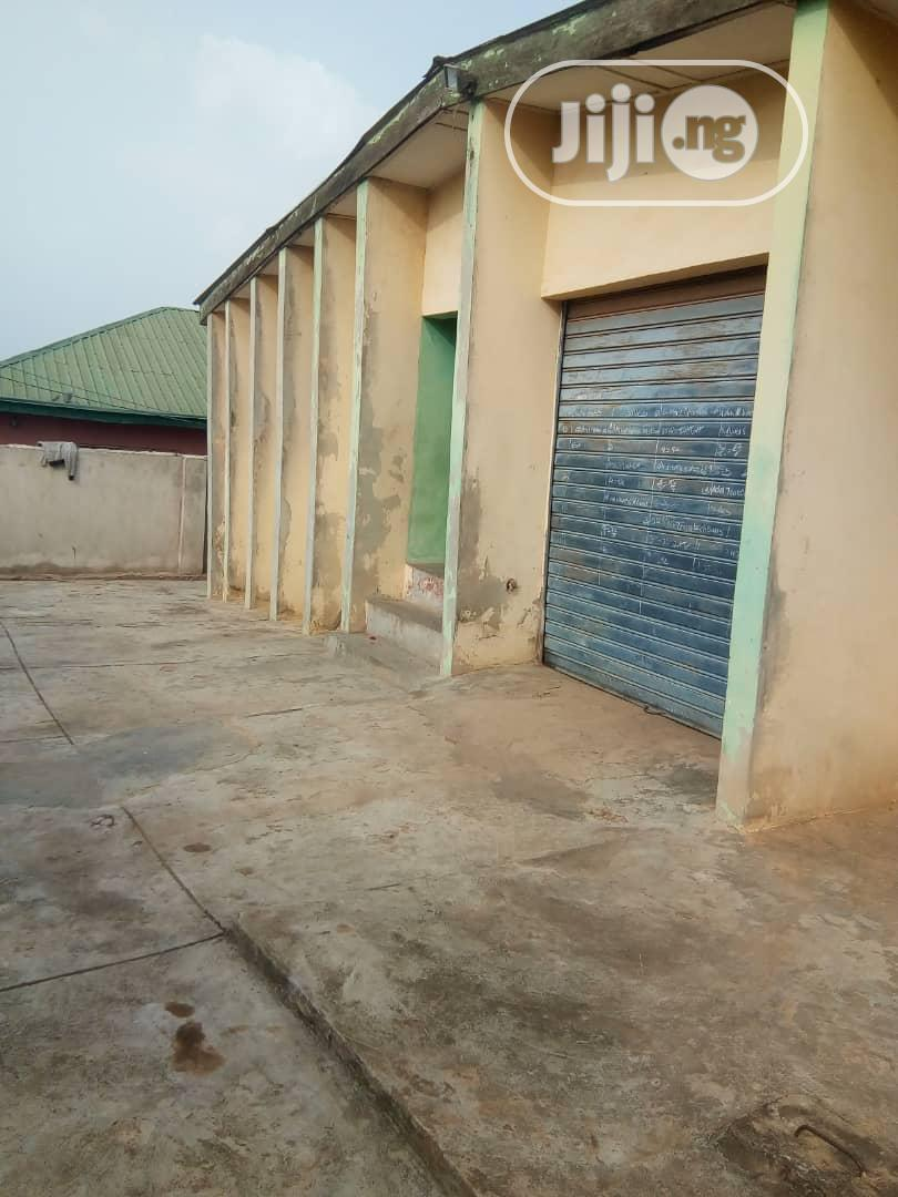 4 Bedroom Flat and 3bedroom Bungalow for Sale at Akure | Houses & Apartments For Sale for sale in Akure, Ondo State, Nigeria