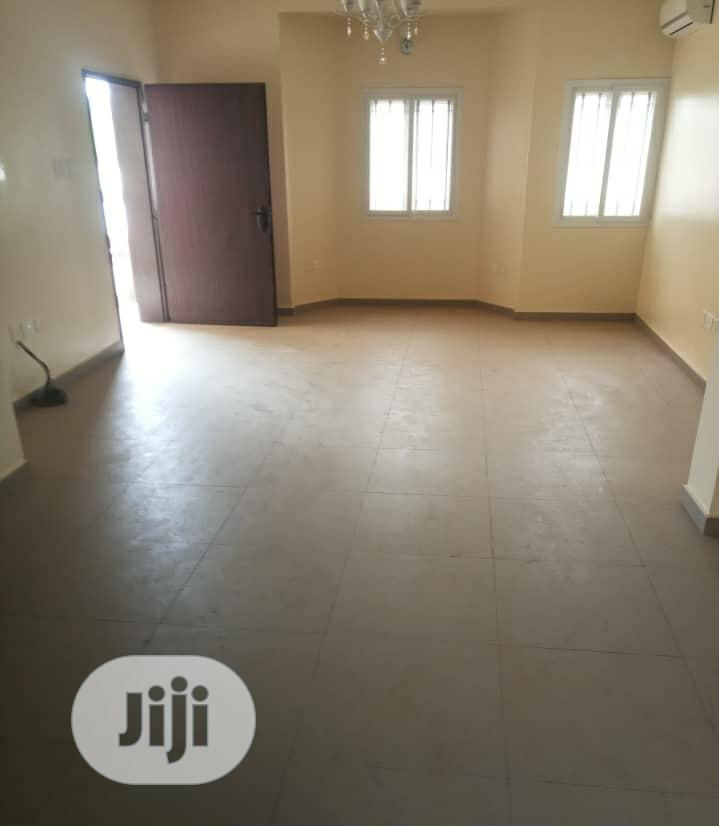3 Bedroom Terrace Duplex With BQ At Jabi, Airport Rd, Abuja   Houses & Apartments For Sale for sale in Jabi, Abuja (FCT) State, Nigeria