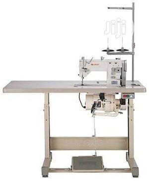 Amro Brother Straight Sewing Machines | Home Appliances for sale in Lagos State, Lagos Island (Eko)