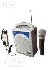 Teacher Megaphone | Audio & Music Equipment for sale in Lagos State, Ojo