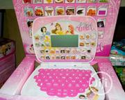 Children Learning Laptop   Toys for sale in Lagos State, Lagos Island