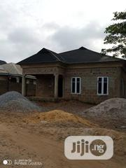 Uncompleted Modern 3 Bedroom Flat at Magboro Arepo Ogun State for Sale | Houses & Apartments For Sale for sale in Lagos State, Ojodu