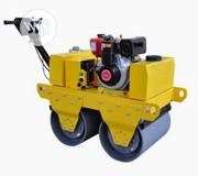 Compactor Roller | Electrical Equipment for sale in Rivers State, Port-Harcourt