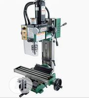Drilling And Milling Machine | Manufacturing Equipment for sale in Abuja (FCT) State, Central Business Dis