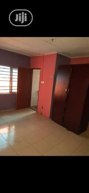 Massive 2 Bedroom Flat Ensuite Oppo Excellence Hotel Ogba Ikeja | Houses & Apartments For Rent for sale in Lagos State, Ikeja