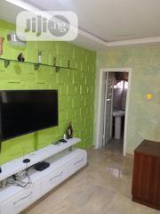 Designer 3D Wallpanel Window Blinds Wallpaper Wooden Floor.   Garden for sale in Rivers State, Ikwerre