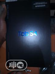New Samsung Galaxy Tab S4 32 GB | Tablets for sale in Kaduna State, Kaduna