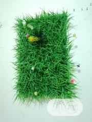 Grass Frame Flower For Interior Decorations   Manufacturing Services for sale in Imo State, Ikeduru