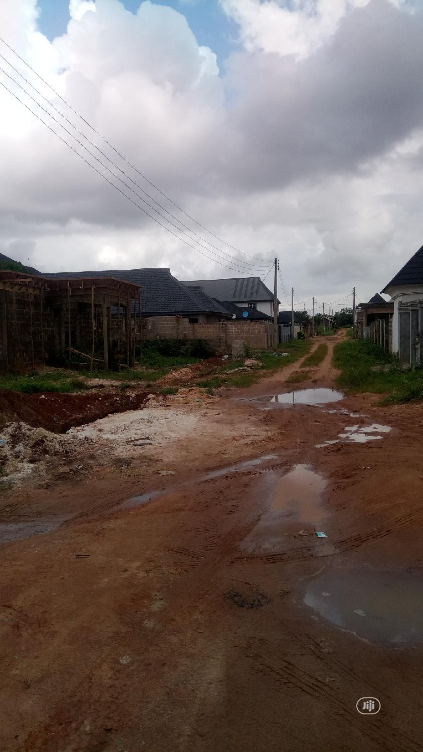 Nice And Genuine 100x100ft Plot Of Land For Urgent Sale   Land & Plots For Sale for sale in Benin City, Edo State, Nigeria