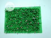 Superlative Artificial Green Flower Frame For Sale | Manufacturing Services for sale in Rivers State, Tai