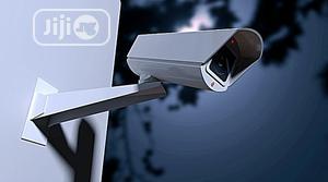 CCTV Security Surveillance Camera | Security & Surveillance for sale in Lagos State, Lekki