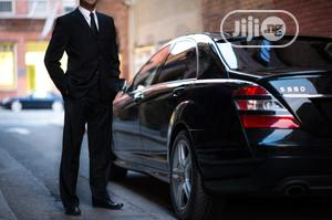 Corporate Executive Drivers Dispatch Riders. | Recruitment Services for sale in Lagos State, Ikeja