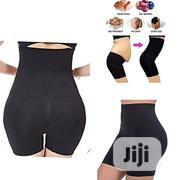 Women High Waist Postpartum Shape Wear/ Girdle/Trainet | Clothing Accessories for sale in Lagos State, Ikeja