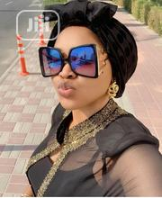 Shade Available as Seen | Clothing Accessories for sale in Lagos State, Lagos Island