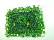 Beautiful Wall Interior Flower Frame For Sale | Manufacturing Services for sale in Abia State, Umu Nneochi