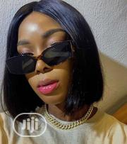 Unique Shade Available as Seen | Clothing Accessories for sale in Lagos State, Lagos Island