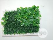 Incredible Synthetic Wall Plant Frame For Sale   Manufacturing Services for sale in Enugu State, Igbo Eze South