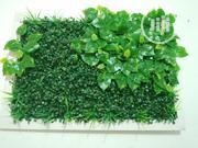 Affordable Artificial Wall Grass Frame | Manufacturing Services for sale in Akwa Ibom State, Etinan
