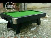 7ft Snooker Table | Sports Equipment for sale in Rivers State, Okrika
