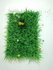 Order For Your Synthetic Wall Flower Frame | Manufacturing Services for sale in Ebonyi State, Onicha