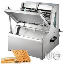 Bread Slicer | Restaurant & Catering Equipment for sale in Lagos State, Ojo