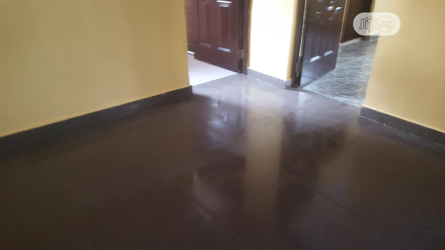 Cleaning Fumigation And Tiles Polishing | Cleaning Services for sale in Ajah, Lagos State, Nigeria