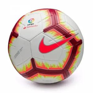 Laliga Football   Sports Equipment for sale in Lagos State