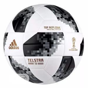 Telstar Soccer Football   Sports Equipment for sale in Lagos State
