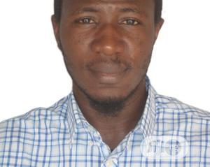 Graphics Designer | Computing & IT CVs for sale in Lagos State, Ifako-Ijaiye