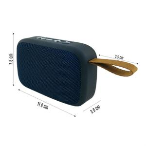Tablepro G2 Bluetooth Wireless Portable Speaker | Audio & Music Equipment for sale in Lagos State, Ikeja