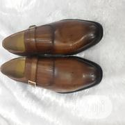 John Foster Formal Shoes | Shoes for sale in Lagos State, Kosofe