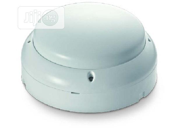 AH Mechanical Rate Of Rise Heat Detector (AH-0933)