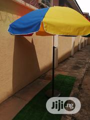 Quality And Durable Parasol For Sale | Garden for sale in Kwara State, Pategi