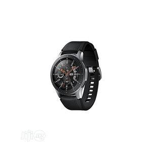 Samsung Galaxy Watch R800 - 46mm | Smart Watches & Trackers for sale in Lagos State, Ikeja