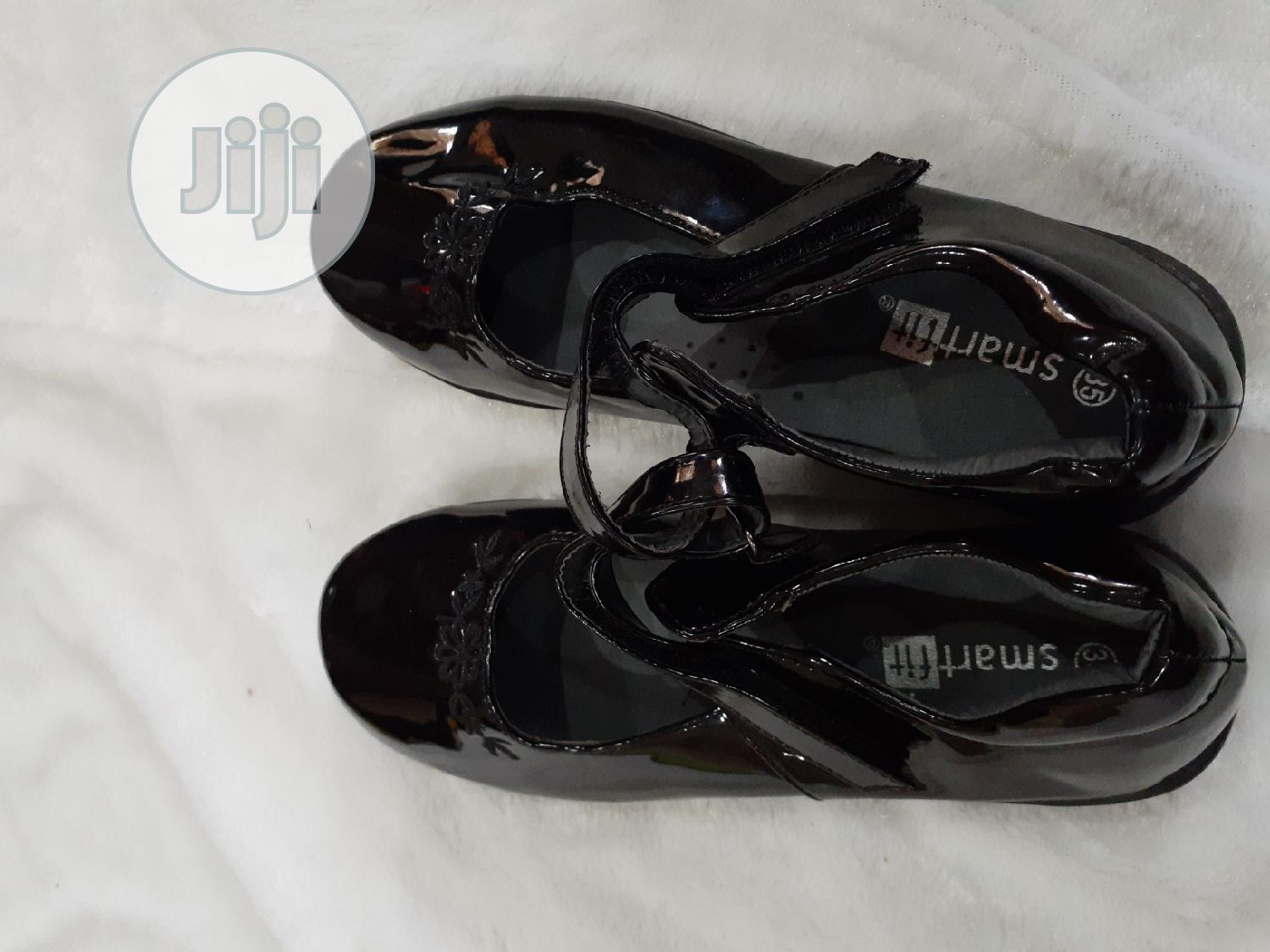 Girls Shoes | Children's Shoes for sale in Bwari, Abuja (FCT) State, Nigeria